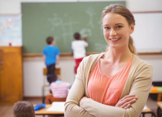 ORPEG organizuje rekrutację nauczycieli polonistów, nauczania początkowego i historii do pracy dydaktycznej za granicą w krajach Europy Środkowo Wschodniej oraz Azji.