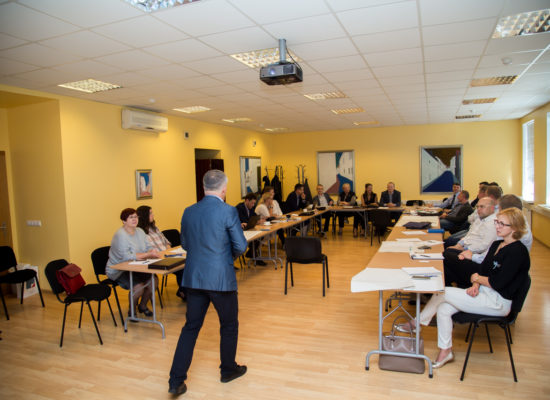 Wileńska Akademia Biznesu