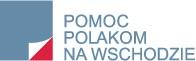 """Komunikat dotyczący zmian w Zarządzie Fundacji """"Pomoc Polakom na Wschodzie"""""""