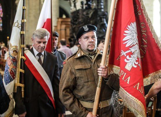 Obchody Światowego Dnia Polonii i Polaków za Granicą