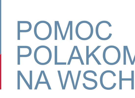 """Konferencja prasowa Fundacji """"Pomoc Polakom na Wschodzie"""" z dnia 7 czerwca 2018 r."""