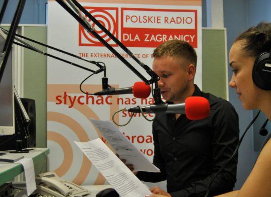PRAKTYKI W POLSKIM RADIU