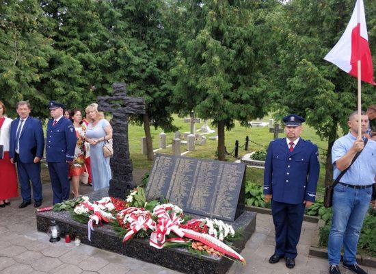 30 lat Związku Polaków na Białorusi – uroczystości w Grodnie