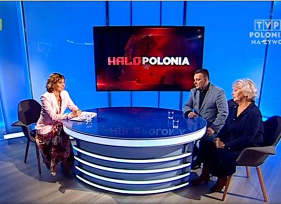 Polskie Studio Teatralne w Wilnie