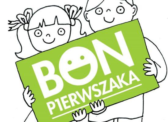 """""""Bon Pierwszaka"""" na Łotwie"""