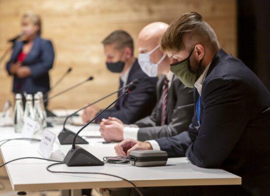 VII Zjazd Federacji Mediów Polskich na Wschodzie