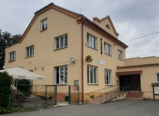 Polskie Domy w Czechach odzyskują świetność